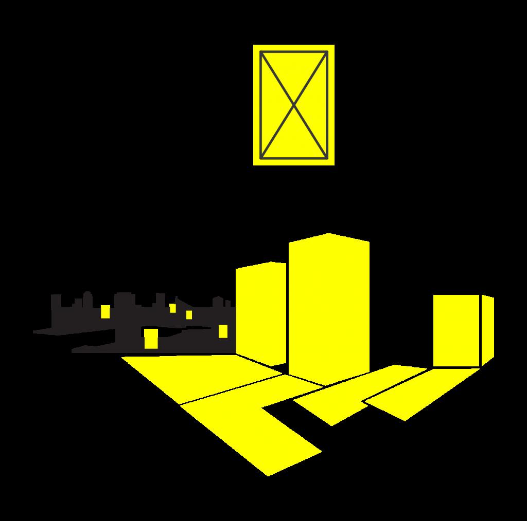 het nieuwe fundament - nieuw rotterdam